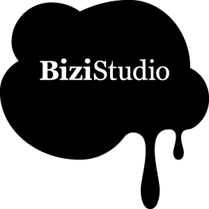 Bizi Studio